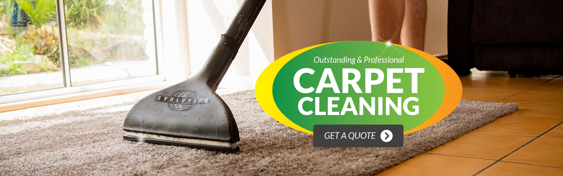wallaby carpet cleaning