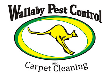 Wallaby Pest Control & Carpet Cleaning